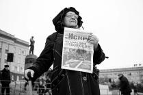 100 лет Великой Октябрьской революции