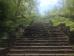 Лестница к небесам