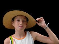 Мини юбилей в 14 лет