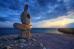 Философия камня, ветра и солнца.