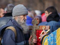 Празднование Казанской Иконы Божьей Матери.