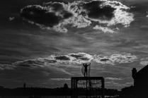 ловец облаков