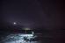 Ночная рыбалка на Байкале