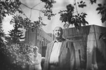 Барсуков Леонид Иванович