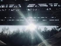 Мост МЦК