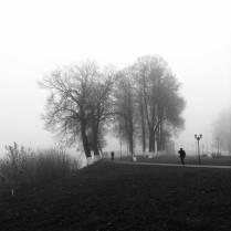 Владимир - Туманный Альбион