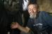 Вайгачский отшельник - Андрей Вылко