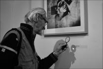 картинки с выставки
