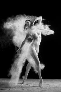 """""""Белый танец"""""""