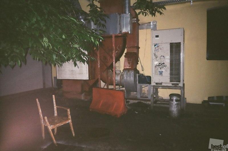двор ходасевича