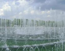 Водяная муза