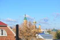 Димитриевский монастырь