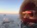 Закаты на Белом море