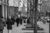 Суета и безразличие мегаполиса