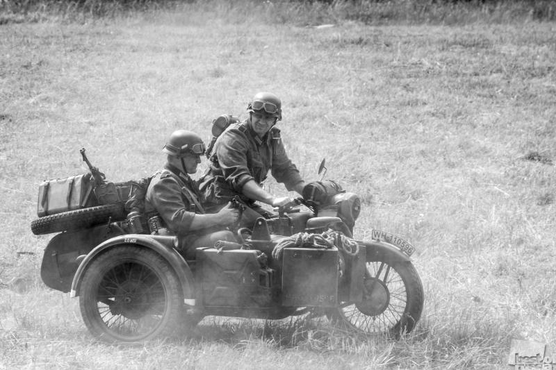 Русские Немцы