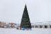 Suzdal. January