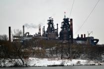 120 лет старейшему предприятию России