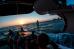 Душевный морской вечер