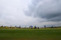 Каждый может играть в гольф