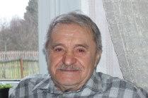 Владимир Григорьевич