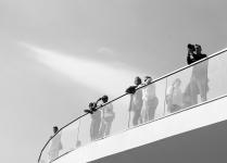 Наблюдатели