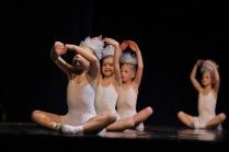 Большой балет