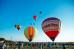 Фестиваль воздухоплавния