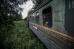 Поезд в прошлое