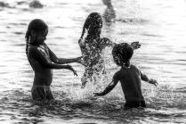 Заклинатели воды