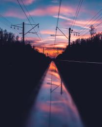Отражение пути