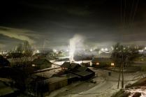 Кичь-городище