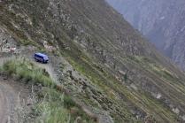 Kato-Yaryk Pass