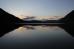 Uzunkel lake