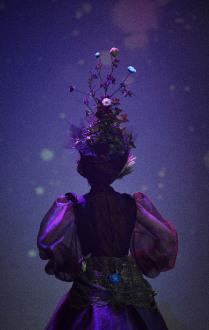 Ультра-фиолет