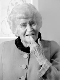 Ирина Антонова. Юбилей.