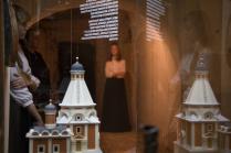 Ночь музеев в Александрове