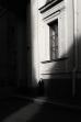 Минута одиночества