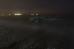 Ночная дымка