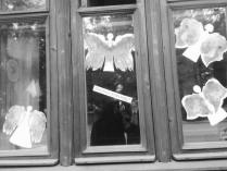 Ангелы повсюду