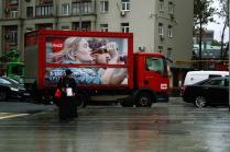 Веруй. Первая заповедь российской повседневности