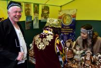 10 лет Камчатскому краю