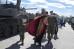 Современное военное священство