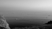 Морской порядок