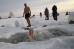 Белые пляжи Сибири