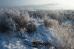 Новосибирск на Оби.