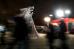 Призрак в Черкизово