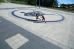 Кадратура круга