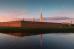 Петропавловский рассвет