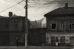 Вид на Свято-Георгиевский Собор с улицы Плеханова
