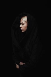 Александра Дягилева